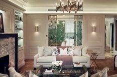 ingatlanpiac, ízlés, lakásvásárlás, stílus