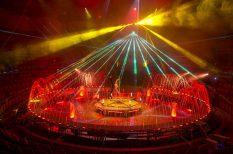 ázsia, cirkuszművészet, Fekete Péter, Fővárosi Nagycirkusz, kultúra