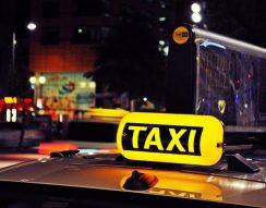 balaton, Berlin, számla, taxi, törvényesség, túlszámlázás, utazás