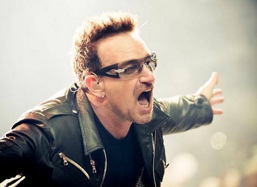 Bono, Kép: wikimedia