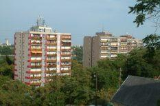 befektetés, ingatlan, lakás, lift, panel, ráépítés