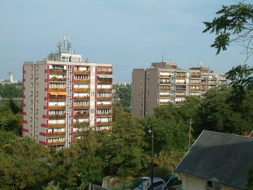 Budafok, Kép: wikimedia
