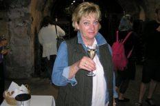 bor, gyártás, képzőművészet, pezsgő, programajánló, szőlő, Törley, tradíció, Zsolnay