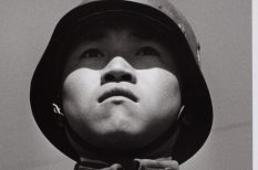 Capa Központ, fénykép, foóművészet, kiállítás, Robert Capa