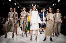 divat, Gombold újra!, öltözködés, pályázat, tervezés