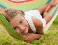 gyerek, nyár, önállóság, ruhatár, szeretet, tábor