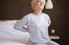 görcsök, hátfájás, izomzat, megelőzés, stressz, terhelés