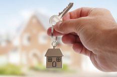 beszerzés, építkezés, építőanyag, felújítás, költségvetés, otthonteremtés, spórolás