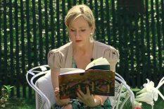 brit becsületrend, gazdagság, Harry Potter, J.K. Rowling, siker, születésnap