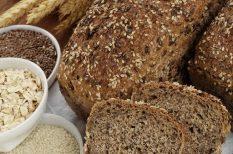 fogyókúra, keményítő, kenyér, szénhidrát, vércukorszint