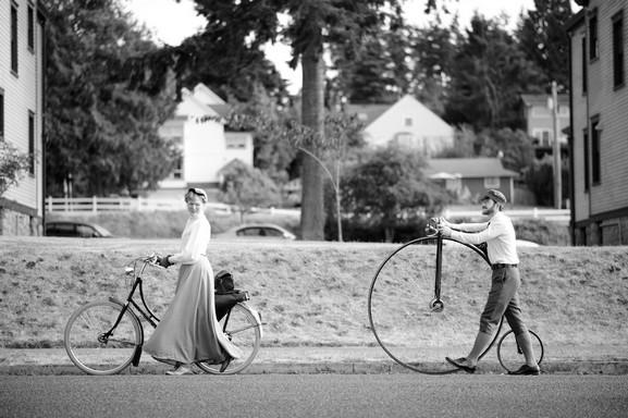 Kerékpár, Kép: sajtóanyag
