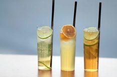ital, koktél, nyár, recept, whisky