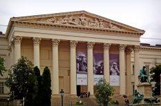 internet, kiállítás, kutatás, múzeum, szokások