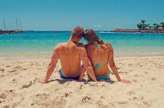 allergia, elővigyázatosság, nyaralás, orvosi tanács, utazás