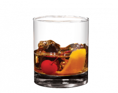 Chris Fletcher, koktél, recept, whisky