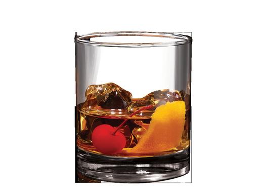 Old Fashioned, Kép: Jack Daniel's