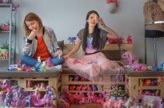 divat, kreatív workshop, trend, varrás