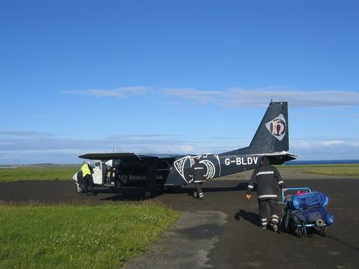 Repülőjárat, Kép: sajtóanyag