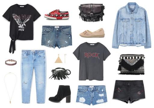 Rojtos, szaggatott, Kép: fashiondays