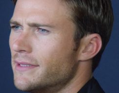 film, hollywood, konzervatív, Scott Eastwood, szerep