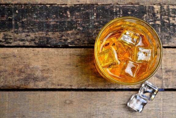 Skót whisky, Kép: sajtóanyag
