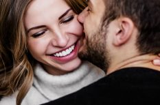családtervezés, gyermek, kompromisszum, párkapcsolat, szerelem