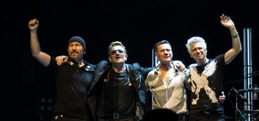 U2, Kép: wikimedia