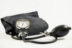 ABPM, EKG, ellenőrzés, kivizsgálás, laborvizsgálat, magas vérnyomás. mérés