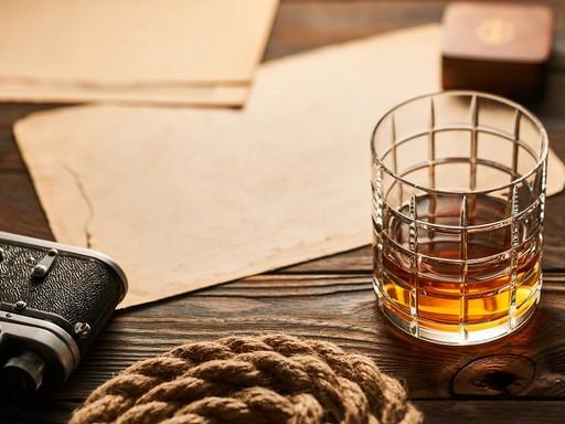 Whisky, Kép: sajtóanyag