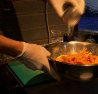 budapest, fine dining, gasztroforradalom, gyorsételek, ízlés, street food
