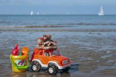 játék, költségek, nyár, nyaralás, szünidő, vakáció