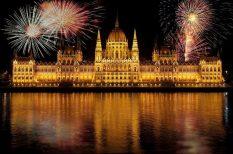 államalapítás, augusztus 20, budapest, pogramok, rendezvány, szent István, ünnep