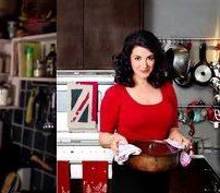 Chili TV, gasztro-műsor, Gordon Ramsay, Justin Bonello, Nigella Lawson, nyári program, sztárszakács