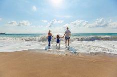 családbarát, gyerek, munkahely, nyaralás, szabadság, szünidő