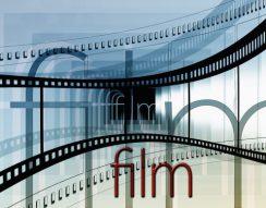 budapest, film, programajánló, romantika, skandináv krimi, szórakozás