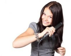 bőratka, fertőzés, gyulladás, hajfestés, hajhullás, hormonok, vitaminhiány