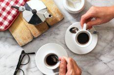 arabica, kávé, kávézás, robusta, single-origin