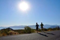 edzésterv, egészséges táplálkozás, masszázs, mozgás, rehabilitáció, teljesítmény, vitamin