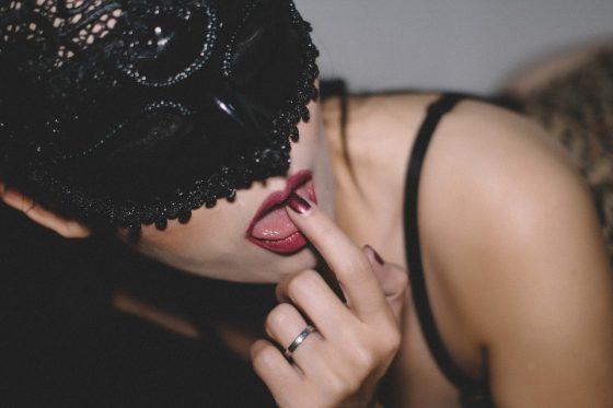 A magyar nők értik a dolgukat  Kép: Pixabay