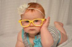 baba, napozás, napvédelem, nyár, strandolás, UV sugarak