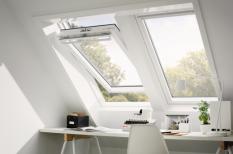 energiahatékonyság, lakás, otthon, pályázat, program
