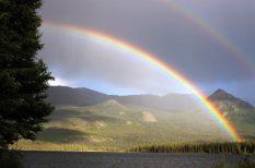 belső béke, csend, énidő, eső, lélek, nyár, önismeret