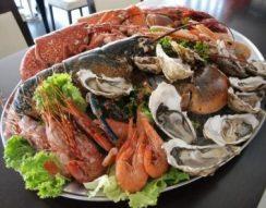 allergia, ételallergia, fáradékonyság, fejfájás, nikkel, nyaralás, tenger gyümölcsei, zöldségek