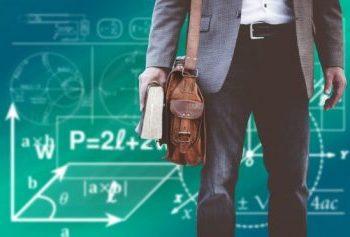 egyetem, felnőttképzés, iskola, OKJ-s képzés, szakma, továbbtanulás