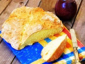Ír-szódás-kenyér-Kép-ahogyeszikugypuffad-299x225
