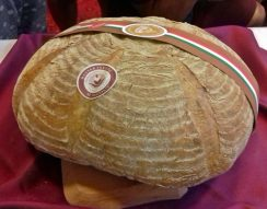 augusztus 20, kenyér, liszt, új kenyér ünnepe