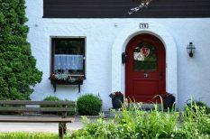 családi ház, igények, ingatlanpiac, költözés, lakás, otthon, trend