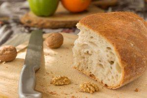 Diós-kenyér-Kép-pixabay