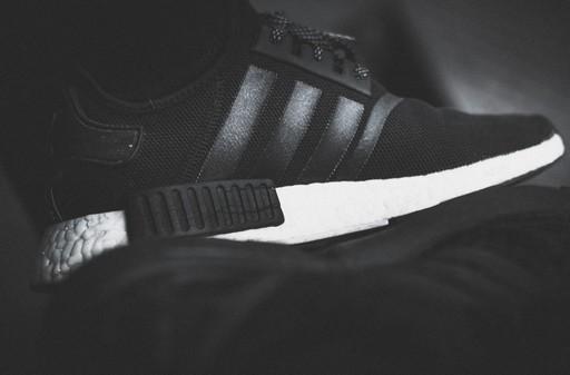 Férfi cipő, Kép: Premier Outlet