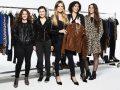 divathét, Heidi Klum, New York, őszi divat, új kollekció